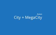 Тарифные планы «City» и «MegaCity» от Алтел — полный обзор