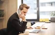 Как звонить со скрытого номера Алтел | Как определить скрытый номер Алтел