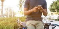 Активация SIM-карты в Алтел