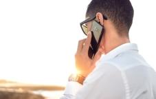 Как позвонить оператору Call-центра в Алтел
