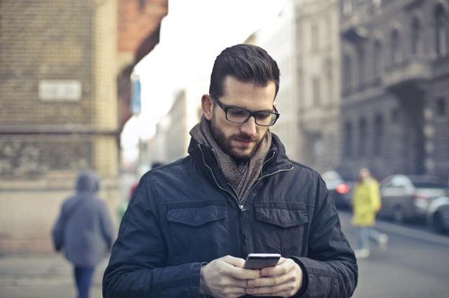 Восстановление и блокировка SIM-карты Алтел